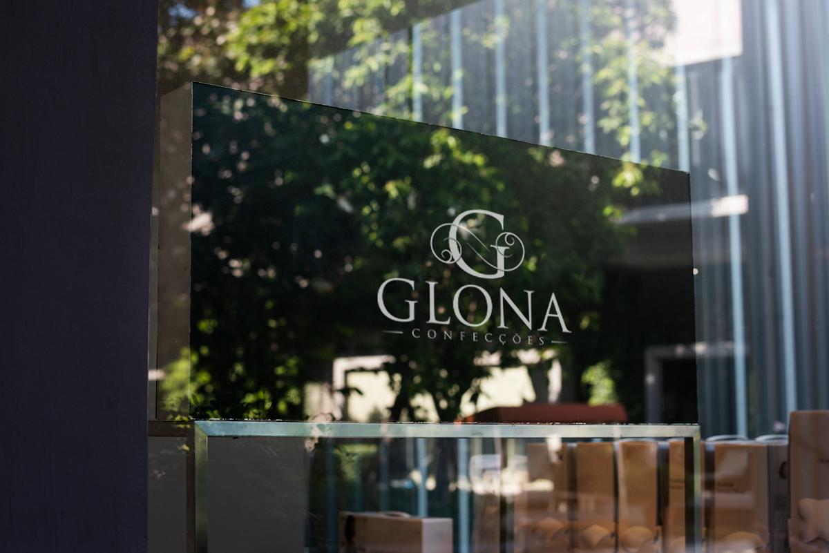 Glona Confecções