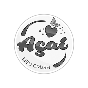 https://www.acaimeucrush.com.br