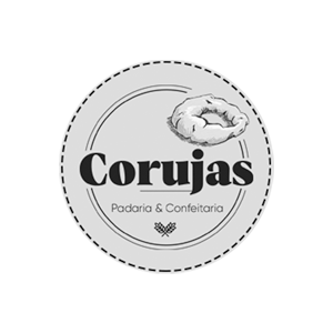 https://www.corujaspadaria.com.br