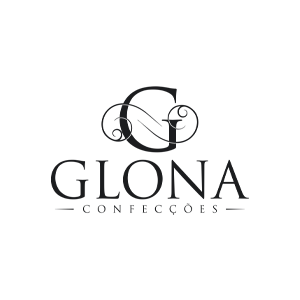 https://www.glona.com.br