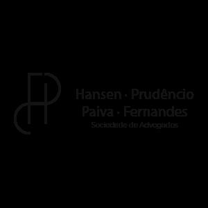https://www.hanseneprudencio.com.br