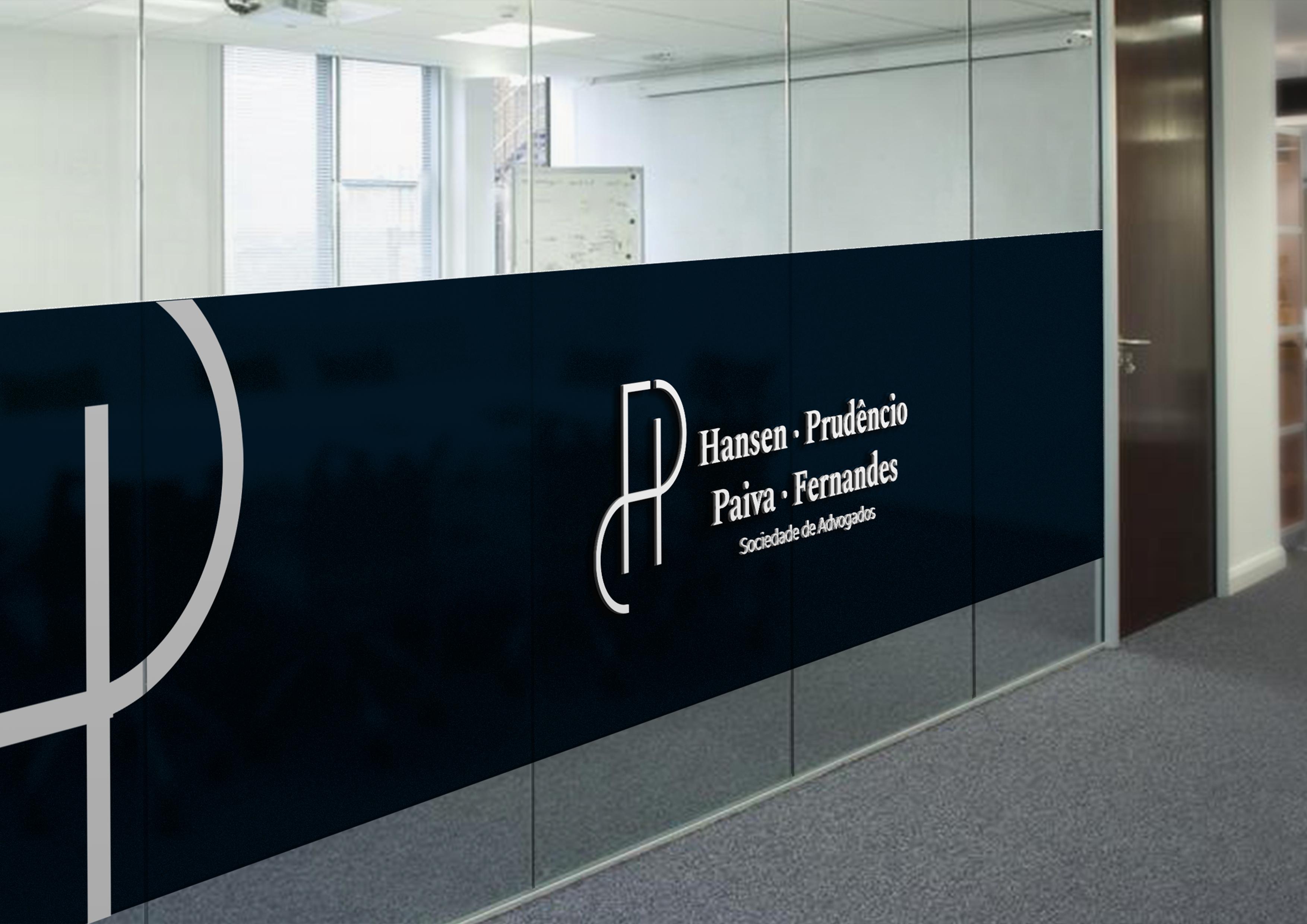 Hansen, Prudêncio, Paiva & Fernandes Sociedade de Advogados