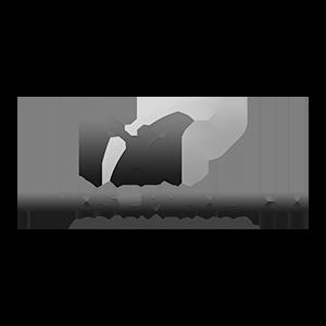 https://www.matoseprudencio.com.br