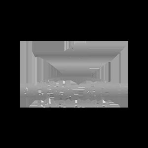 https://www.novaarteconstrutora.com.br