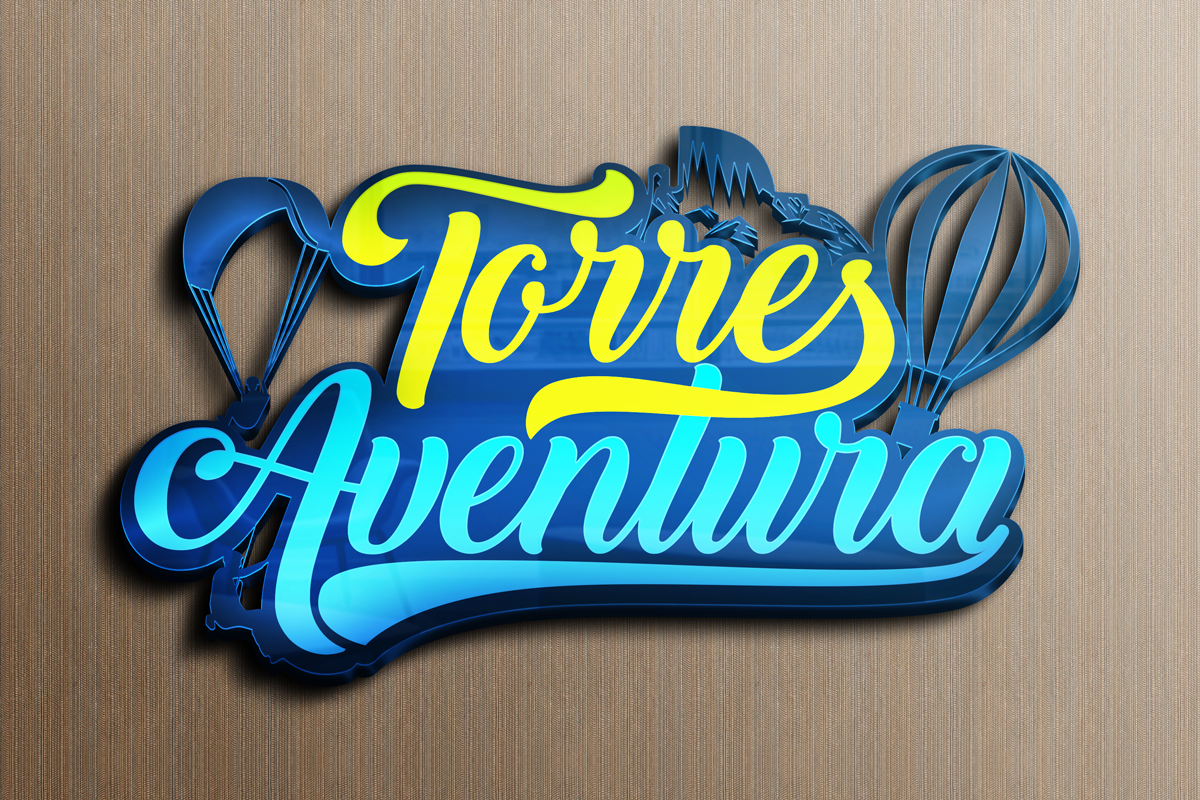 Torres Aventura